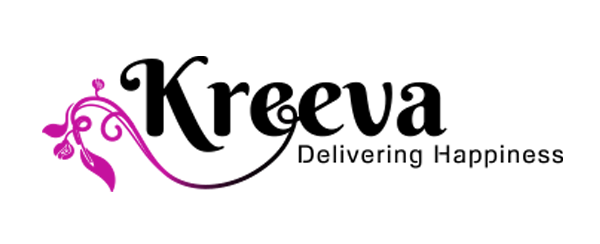 Kreeva Fashion Blog – Catch All the Latest Updates on Ethnic Fashion Wear