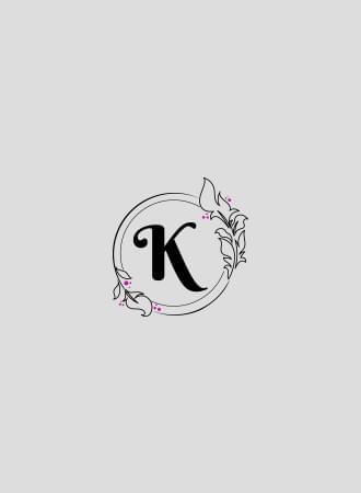 Fantastic Magenta Pink Georgette Festive Wear Trendy Salwar Suit