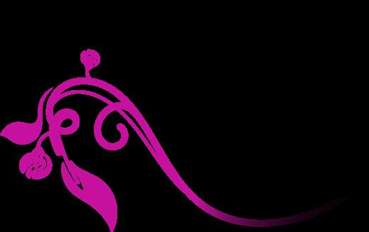 kreeva.com